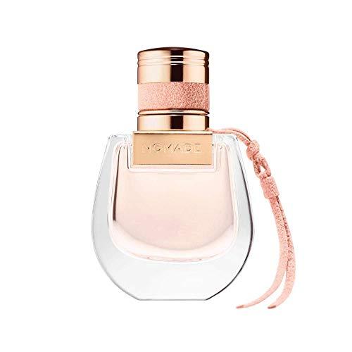 Chloé Nomade Perfumed Eau de Parfum femme woman, 1er Pack (1 x 50 ml)
