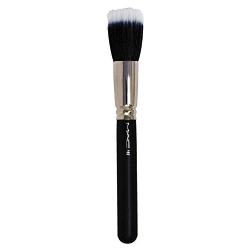 MAC Brush # 187 Duo Fibre brush for Face