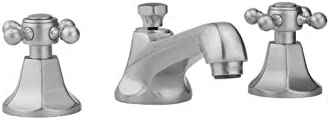 Jaclo 6870-t688-pn Astor W S Nickel Max 88% OFF with Lav Max 74% OFF CRSHD Polished