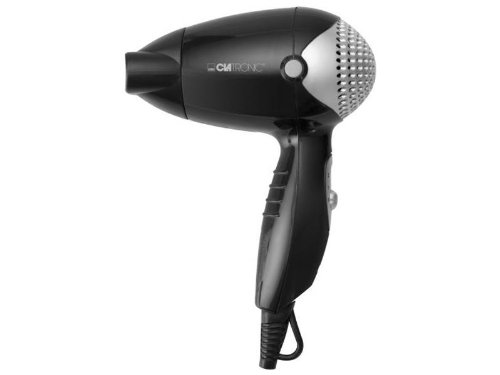 CLATRONIC Sèche-Cheveux 1200 W HT 3393 -...