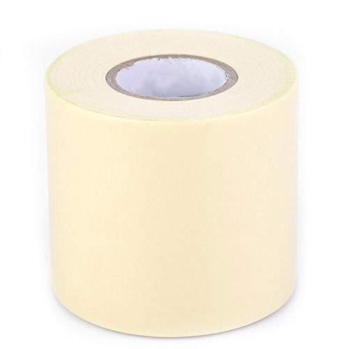 Buisverband, airconditioning Buisverband Installatiegereedschap voor PVC-verbandenband (PVC-verband) voor isolatie van koelsystemen(PVC Bandage)