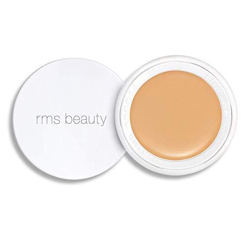 Un Cover-Up All Natural Concealer und Foundation – RMS Beauty Foundation und Concealer – organische Inhaltsstoffe – einfache Anwendung