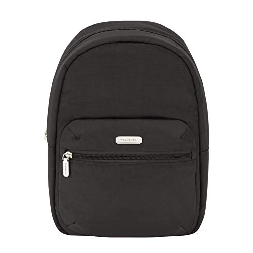 Travelon  Anti-Theft Essentials Small Backpack (Womens)