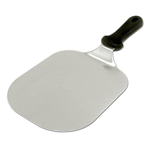 fat daddio cookie spatula - 4