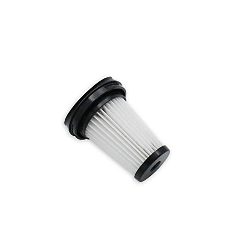 MisterVac Staubbehälterfilter kompatibel mit Grundig VCH 9631