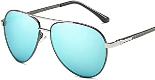 Sunglasses Classic Sunglasses Polarized Sunglasses Fashion Sunglasses Anti-UV Ink Mirror Comfort Sunglasses UV Protection...