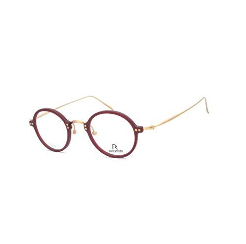 Rodenstock Brille (R7061 D 44)