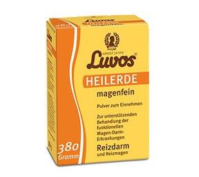 Luvos Heilerde magenfein Spar-Set 2 x 380g