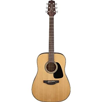 Takamine GD10NS - Guitarra acustica: Amazon.es: Instrumentos musicales