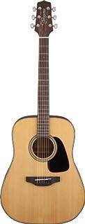 scheda takamine gd10ns–chitarra acustica