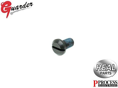 GUARDER スコープマウントスクリュー M14/M1A M14-03