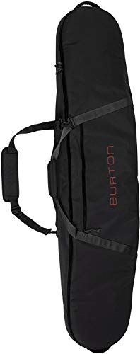 Burton Gig Board Bag, True Black, 166
