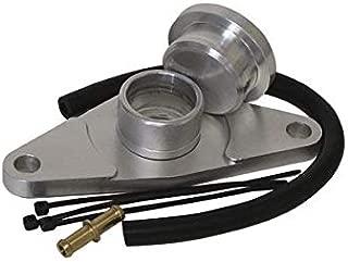 TurboXS Type H BOV Adapter kit for 02-07 WRX/STi/08 STi