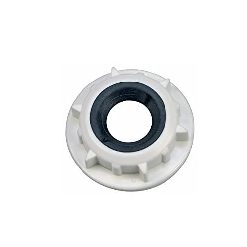 dado a bocchettone per lavastoviglie Ariston Indesit C0014434315 gruppo idromassaggio 4820000000022981