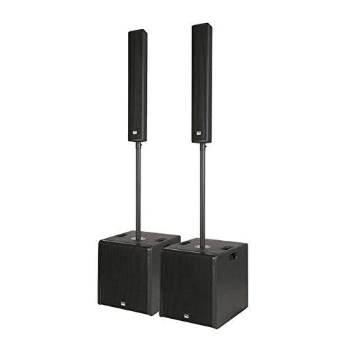 DAP-Audio Live Mini Set - 2x 12