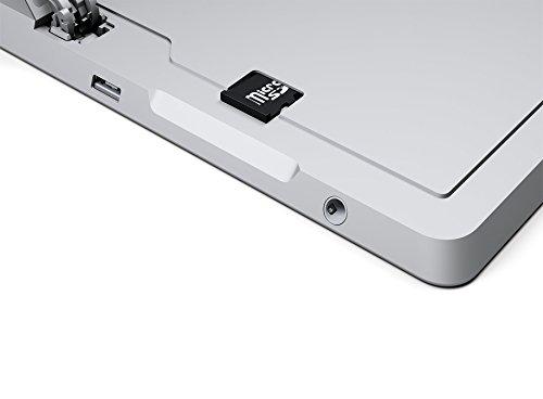 Microsoft Surface 3 Wifi - 4