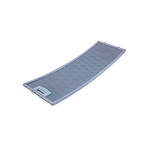 Filtre metallique Neff 00357623