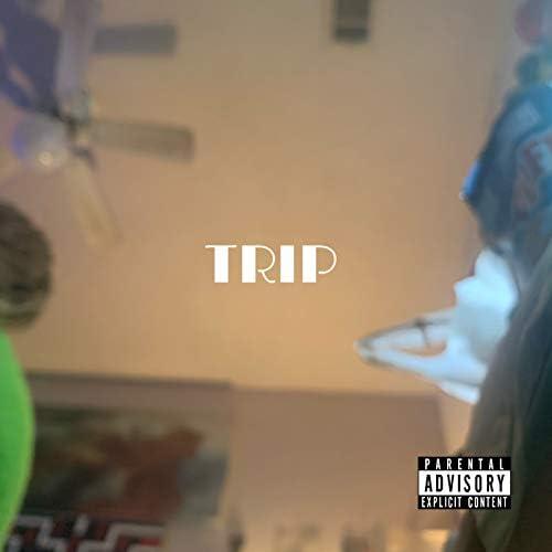 Sov feat. THRap