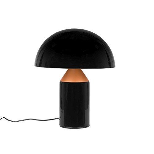 Moderna lámpara de escritorio 3 x 11 W/E27 MIZUNI MTE3037/1-3M Italux
