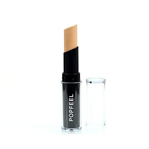 zroven Maquillage Visage Crème Correcteur Longue Durée Étanche Camouflage Palette Correcteur Cosmétiques Blanchiment Maquillage
