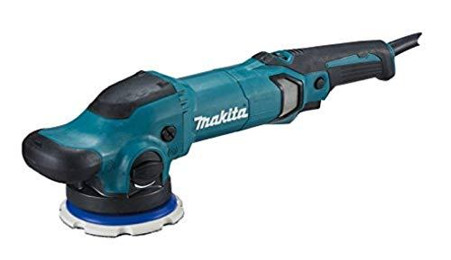 Makita -   Po5000C