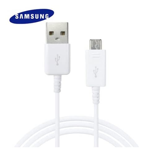 05e2449e7a5bfd Data Cable for All Android Phones Data Cable/Charging Cable/Data Sync Cable/