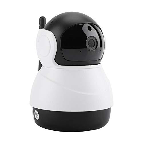 Tomanbery Grabación de Seguimiento del Monitor de Infrad WiFi del jardín casero de la cámara(100-240V Australian regulations)
