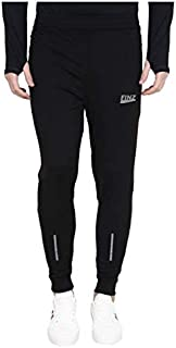 FINZ Jogger Pants for Men Man Gents Boys