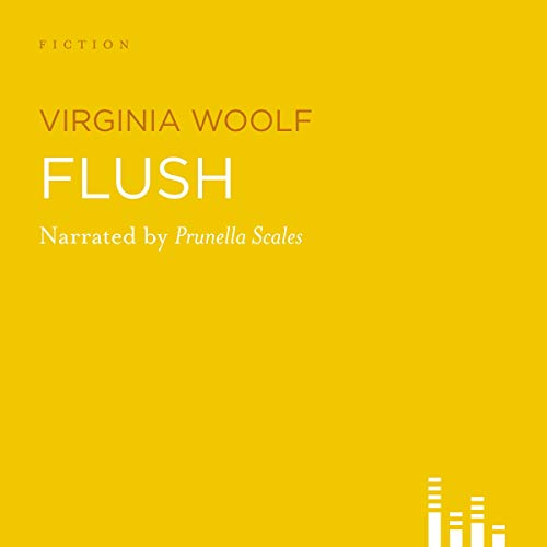 Flush cover art