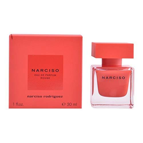 Perfume Mujer Narciso Rodriguez EDP (30 ml) Perfume Original   Perfume de Mujer   Colonias y Fragancias de Mujer