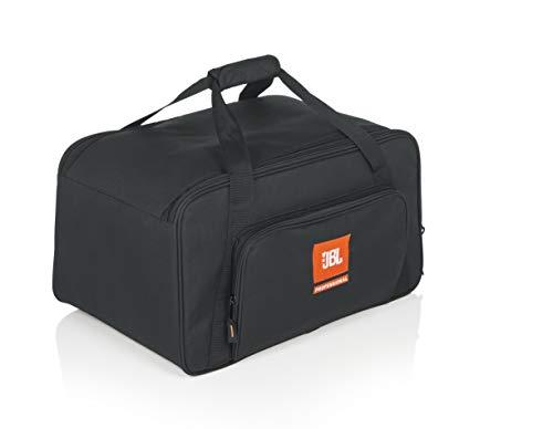 JBL Bags Tragetasche für JBL IRX108BT (30,5 cm (12 Zoll) tragbare PA-Lautsprecher mit Bluetooth (JBLIRX108BTBAG)