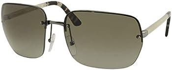 Prada Ladies Sunglasses (PR 63VS 5AV5O2 62)