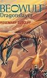Beowulf: Dragonslayer (New Windmills KS3)