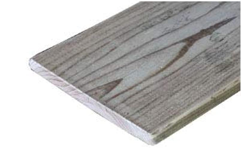 硬さジム締めるOLD ASHIBA フリー板(厚みハーフ材) 厚15mm×幅200/210mm×長さ420mm 無塗装 ※DIY用素材