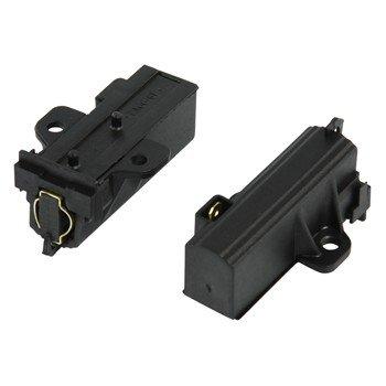 Daniplus © de 2 support pour electrolux et whirlpool, privileg, sole moteur 105982 124309 no 4006020152, 481281719419: