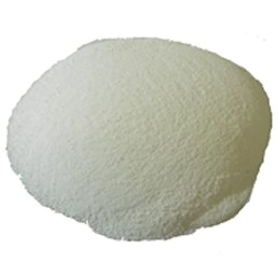 漏斗乳コンテンポラリーカリス成城 ソープの素 パウダータイプ 1kg