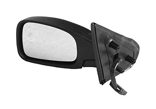 Espejo retrovisor exterior 051-4850171