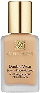 Estee Lauder Double Wear Stay In Place Makeup Foundation - 1N2 Ecru