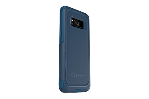 Top samsung galaxy s8 case otterbox purple for 2021