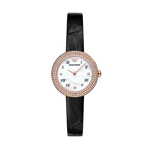 Emporio Armani Reloj AR11356.