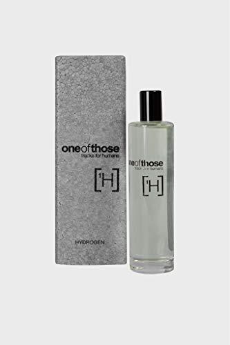 One Of Those Perfume 100 ml