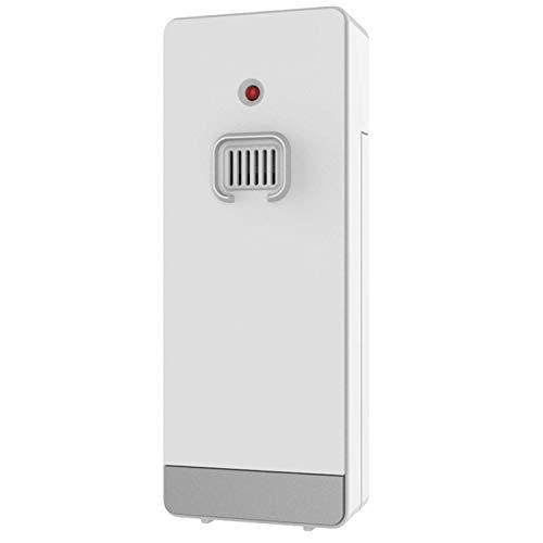 Technoline Sender Sensor TX 205 für WS 9132 Temperatursender