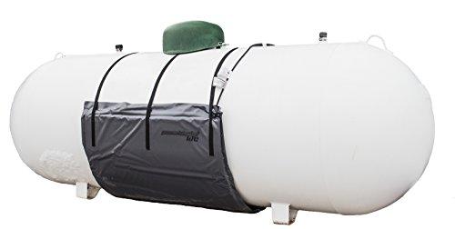 Top 10 Best propane tank heater blanket Reviews