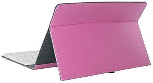 E-Vitta EVUN000708 - Funda para Tablet de 9.7-10.1'