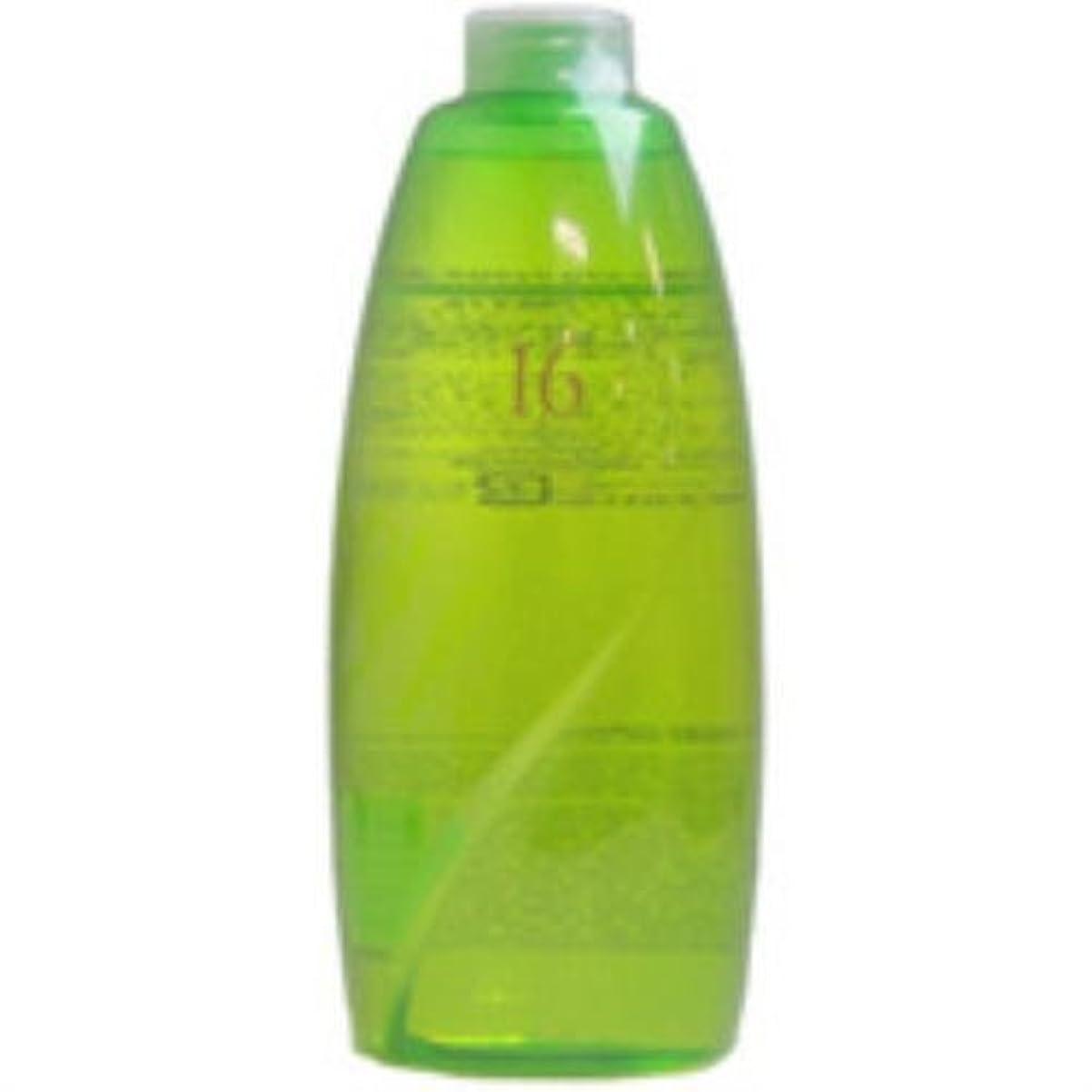ランチョンロータリーコイルハホニコ 十六油 1000ml