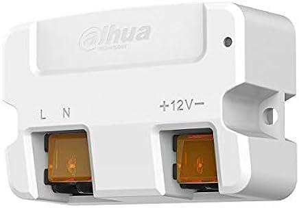Dahua - Alimentatore Stabilizzato 12V 1.5A Dahua - PFM320D-015 - Trova i prezzi più bassi