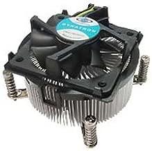 GOWOS Intel Nehalem LGA1366 CPU Cooler for 2U Solution, G785