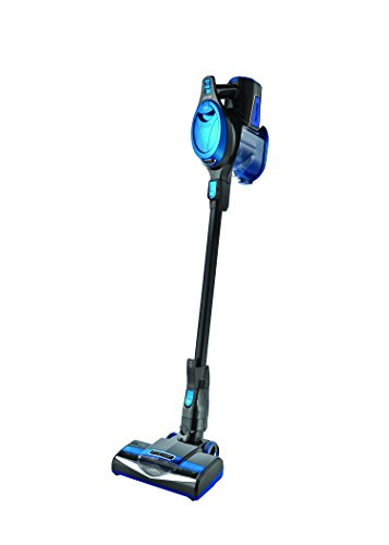 Shark Rocket Ultra-Light Upright Vacuum Cleaner - HV300C