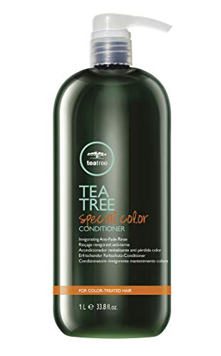 Tea Tree Special Color Acondicionador – 1000 ml