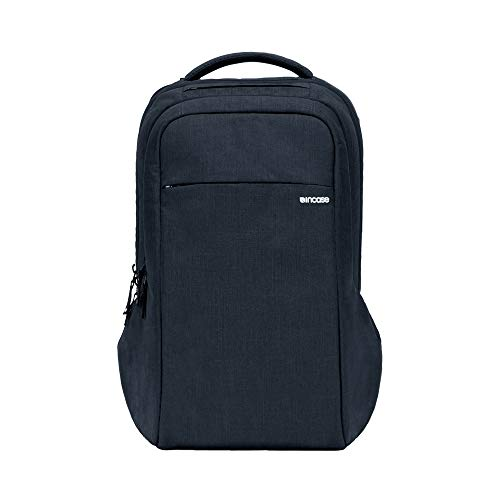 INCASE Unisex Adult Sport and Leisure Backpack